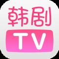 宝云韩剧TV安卓版
