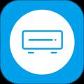 万能空调遥控器app安卓版