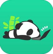 熊猫TVios版