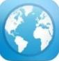 世界风景图库ios版