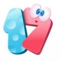 17玩直播安卓版