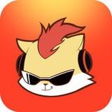 火猫直播安卓版