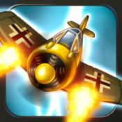 帝国神鹰iOS版