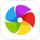 360手机浏览器ios版