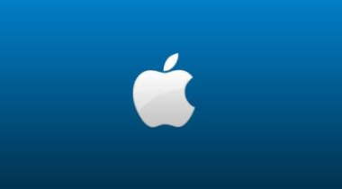 苹果app排名
