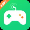 4399在线玩安卓版