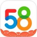 58同城网iOS版