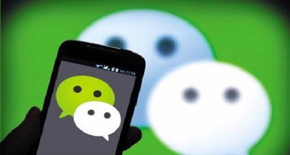 微信怎么发纯文字朋友圈-微信发文字朋友圈教程攻略