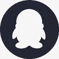黑豹互利app