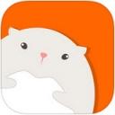 米熊直播iOS版