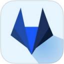 狐狸iOS版