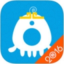 微链iOS版