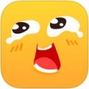 表情广场iOS版