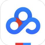 百度网盘iOS版