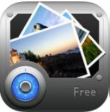 照片保险柜iOS版