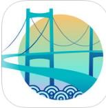 厦门路桥通iOS版
