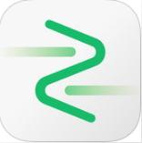 坐车网iOS版