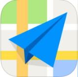 高德地图iOS版