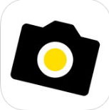 45度自拍相机iOS版