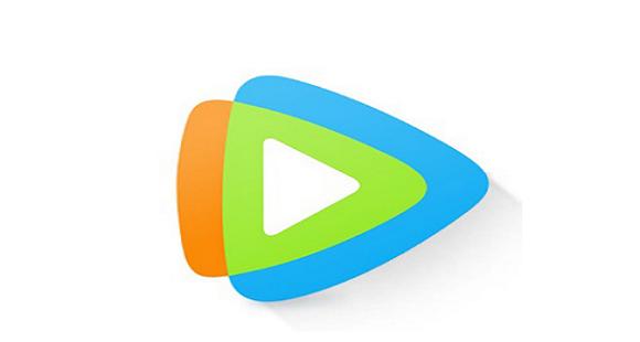 腾讯视频APP设置允许使用运营商网络下载视频的方法