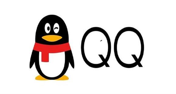 手机QQ设置同步聊天记录的方法