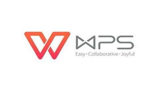 金山文档安卓版APP安装教程