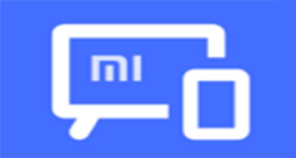 小米电视助手安卓版APP使用教程