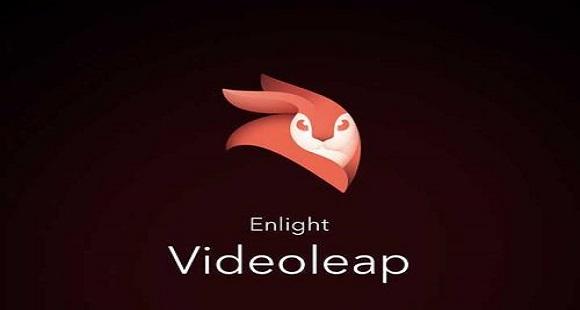 Videoleap安卓版APP使用教程