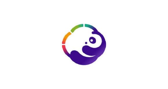 天府市民云安卓版APP使用教程攻略