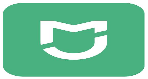 米家app安卓版安装方法