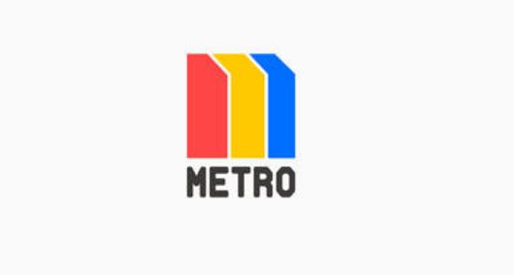 Metro大都会安卓版使用方法