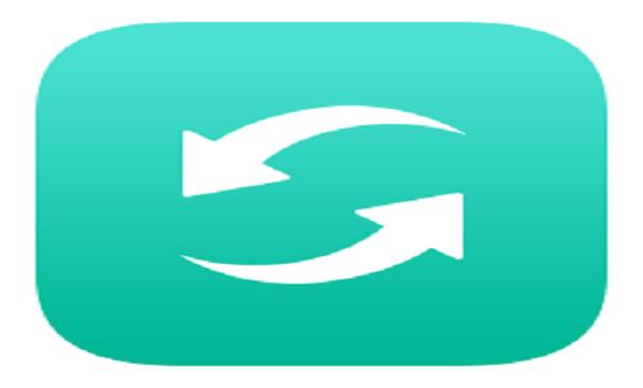 互传app安卓版下载安装教程详解