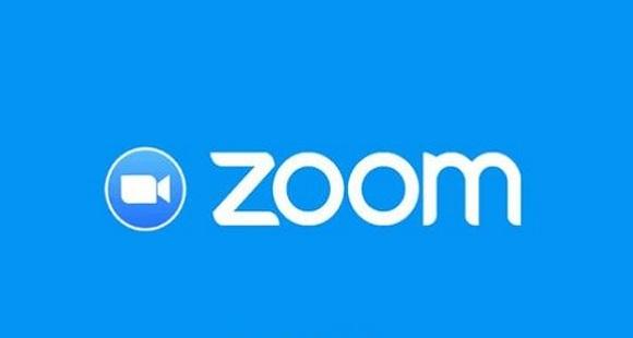 Zoom视频会议安装教程