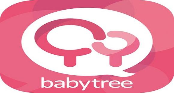 宝宝树孕育使用方法
