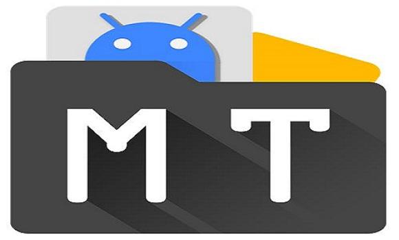 MT管理器安卓版APP下载安装教程