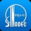 加油江苏app