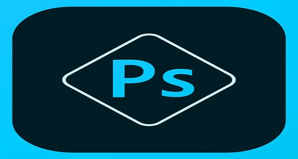 Photoshop Express安装教程