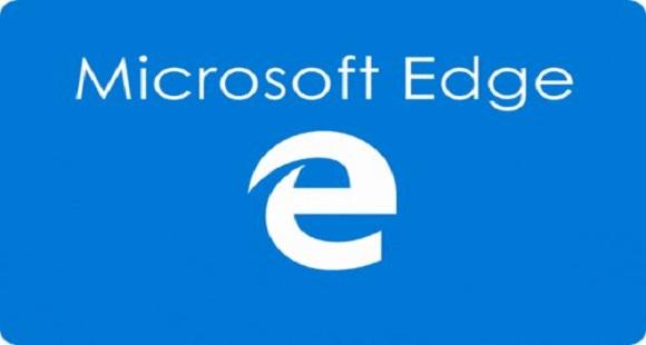 Microsoft Edge使用方法