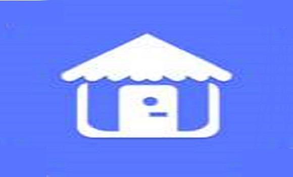 天麦IT商城安卓版APP下载安装教程