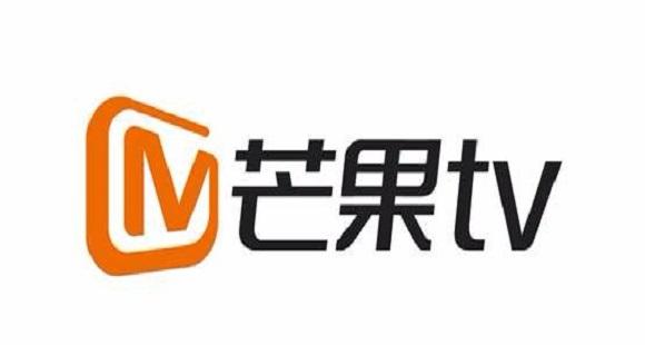 芒果TVAPP投屏到电视具体操作步骤介绍