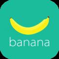 香蕉短视频
