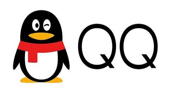 手机QQ秀图的发布方法