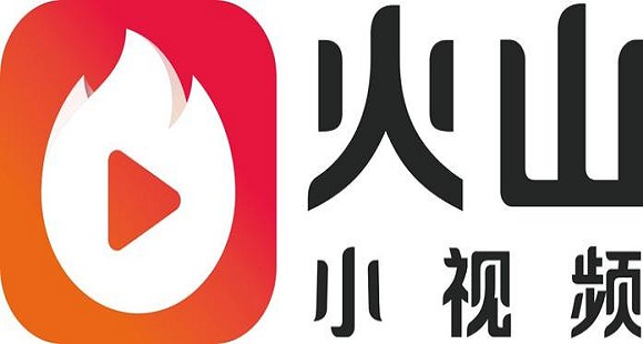 火山小视频app更改登录密码的方法