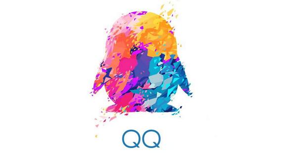 手机QQ设置学习模式教程方法