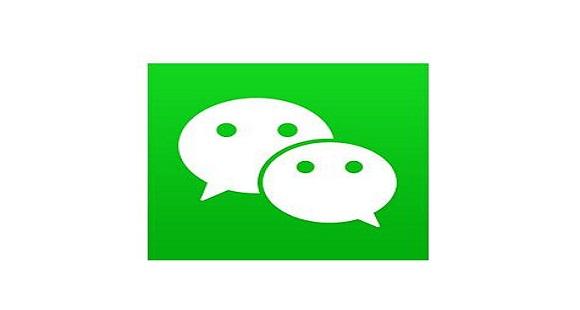 微信APP在圈子中投稿的方法