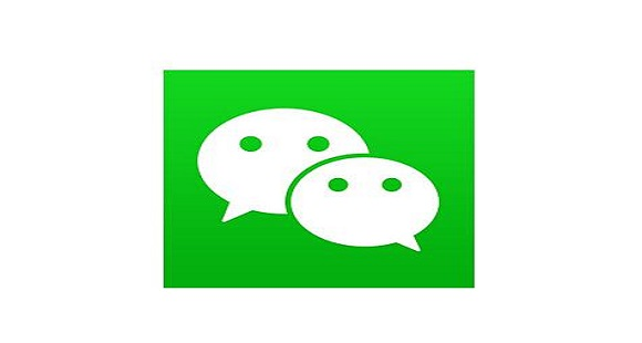 通过微信APP查询账号注册日期的方法