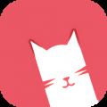 猫咪短视频