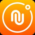 诺言app