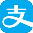 淘宝众筹app
