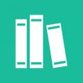 诗歌本app